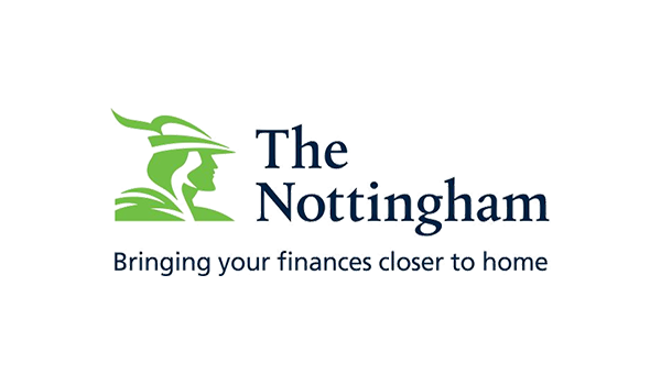 The Nottingham